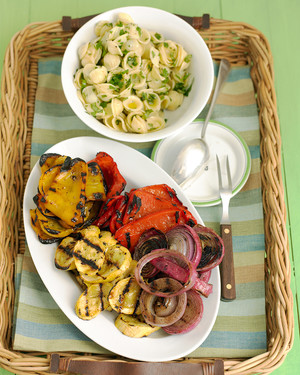 Mixed Vegetable Recipes to Add to Your Weekly Dinner Menu