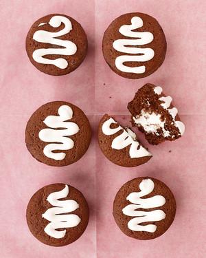 12 Nostalgic Childhood Foods That We Made Way Better