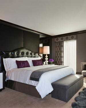 Best Hotels: Design and Craftsmanship
