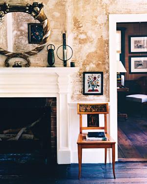 Cozy Decorating Ideas