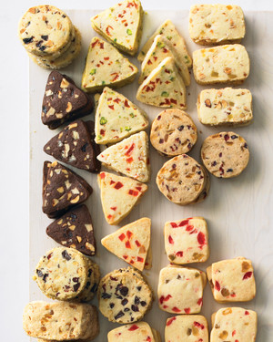 Cookie recipes for cookie swap