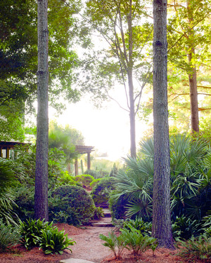 Garden Tour: The Peckerwood Garden in Texas