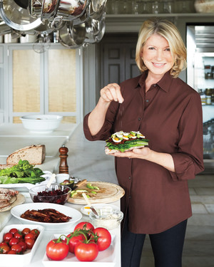10 Best Martha Stewart Quotes that Will Motivate You to Change Your Life