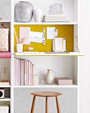 12 DIY Desks That Are So Clever, They're Borderline Genius