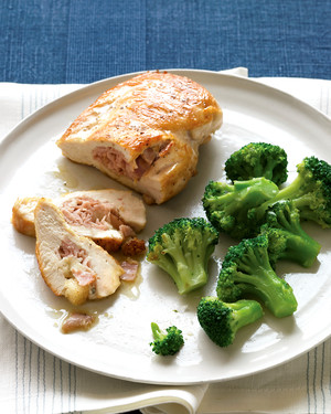 Chicken and Broccoli Recipes That Go Beyond Brown Sauce