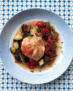 Stove top split chicken breast recipes