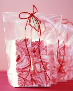Christmas Candy Assortment