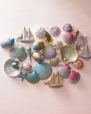 31 Seashell Crafts So Your Summer Memories Will Last a Lifetime