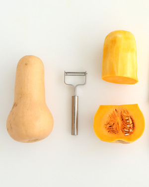 Our Best Butternut Squash Recipes