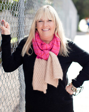 Victoria Smith's 12 Favorite Bohemian Décor Ideas from Martha Stewart