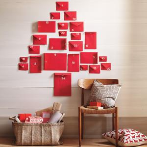 Christmas Checklist