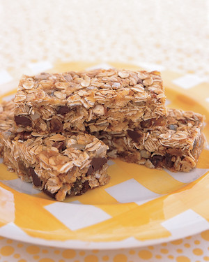 granola-bars-fall02-mka99444.jpg
