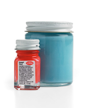 Crafting Paints, Brushes, and Writing Tools