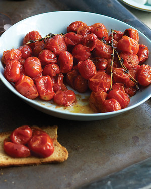 med104831_0909_party_tomatoes.jpg