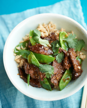 Healthy Beef Recipes with All the Flavor and Zero Guilt