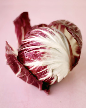 Radicchio Recipes