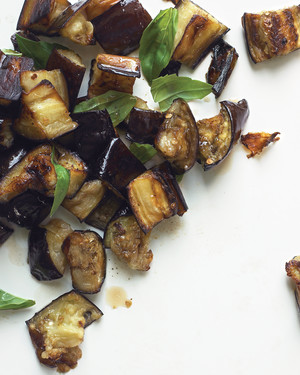med104695_0609_roasted_eggplant.jpg