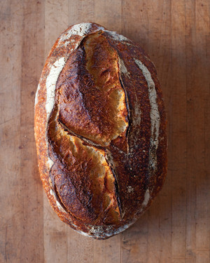 Don't Waste That Bread! Here's How to Use It Up Whether It's Fresh, Day-Old, or Stale