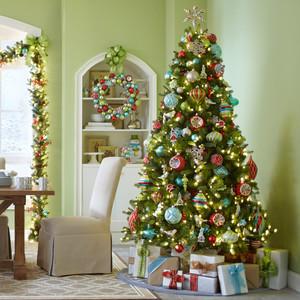 Martha Stewart Living Trees