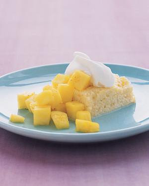 tres-leches-cake-0903-mea100236.jpg
