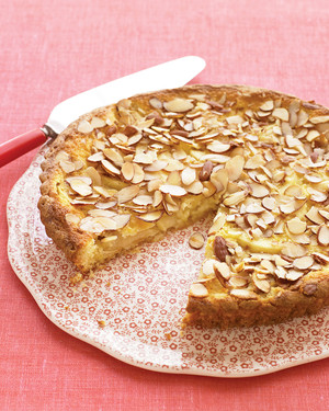 apple-almond-tart-1207-med103367.jpg