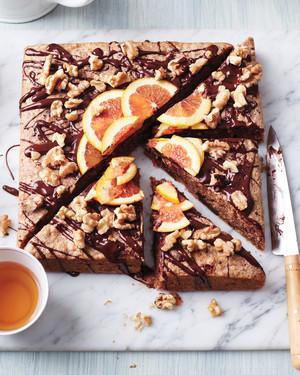 12 Decadent Cake Recipes for Passover