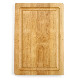 Roasting Board