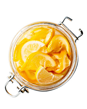 9 Delicious Ways to Cook with Preserved Lemons