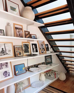 Order in the House: Design Lessons from Remodelista