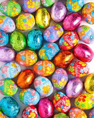 The All-American Easter Buy Guide