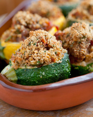 farm_fork_book_stuffed_zucchini_412.jpg
