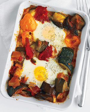 med106010_1010_how_ratatouille_eggs.jpg