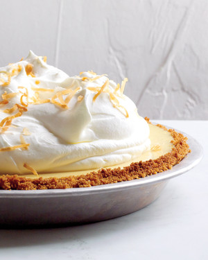 Life of Pie: The Ultimate Guide to Pi(e) Day