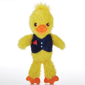 Martha Stewart Pets® Squeaker Toy