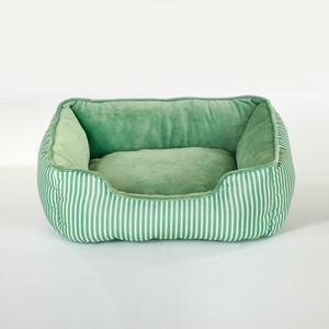 Martha Stewart Pets® Cuddler Bed