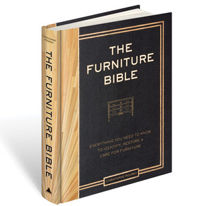 Furniture Bible