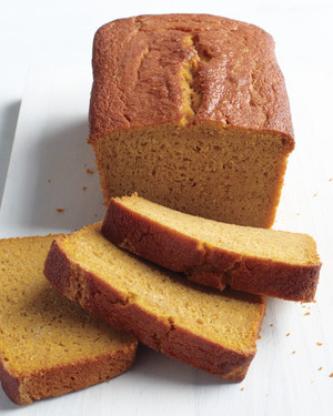 20 Quick Bread Recipes That Couldn't Be Easier (Or More Delicious ...