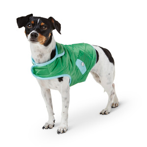 Martha Stewart Pets ® Barn Coat