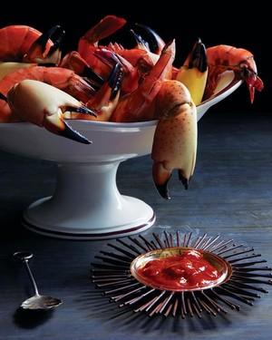 md106062_1010_msl_sw_halloween_0542_crab.jpg