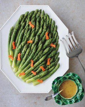 12 Spring Side Dish Recipes for Easter Ham