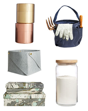 9 products to help you get organized