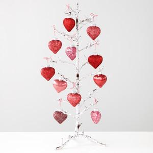 Martha Stewart Crafts ® Rich Essentials Glitter Set