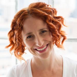 Sarah Carey, Everyday Food Editor