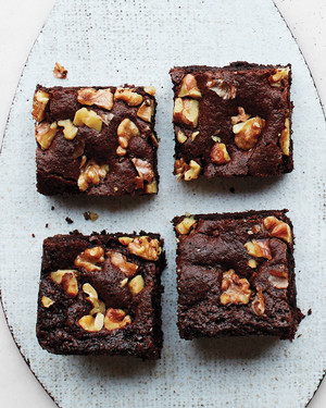 Chocolate Desserts: Yes, They're Part of Eating Clean!