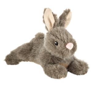 Martha Stewart Pets Plush Toy