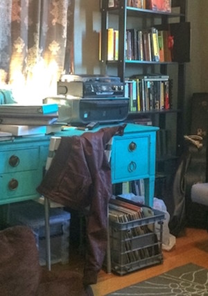 Our Most Impressive Organizational Before and Afters