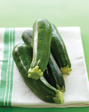 Recipes to Avert Zucchini Fatigue