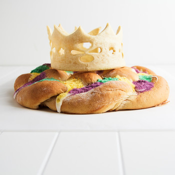 king-cake-0235.jpg (skyword:224366)