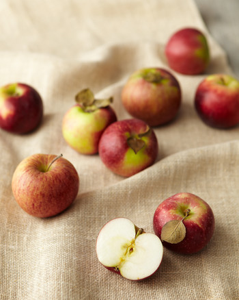 bd106037_apples_3.jpg