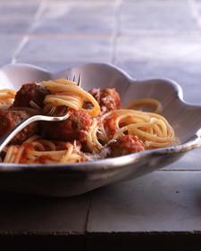 0206_msl_spaghetti.jpg